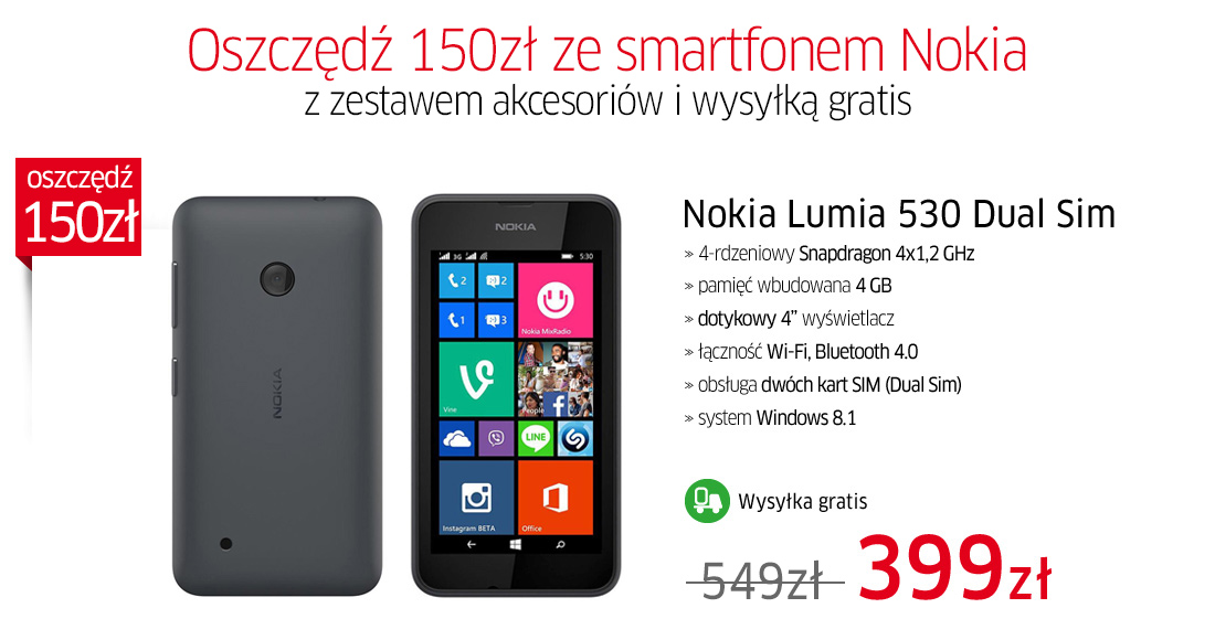 sim slot is broken nokia lumia 530