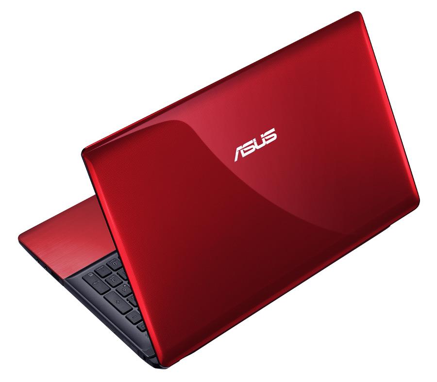 Куплю ноутбук в херсоне 4