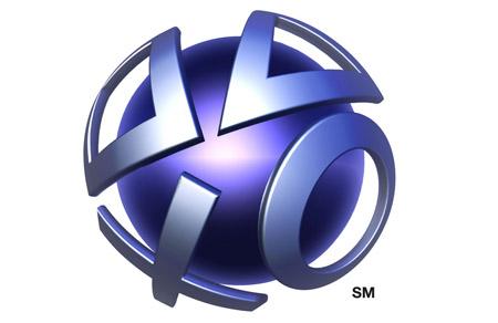 psn_logo.jpg