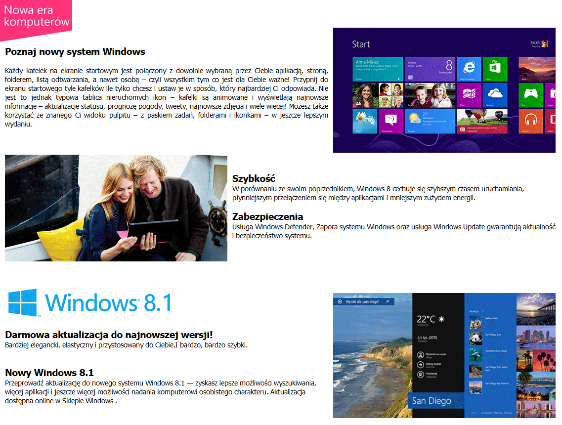 windows_8_ns.png