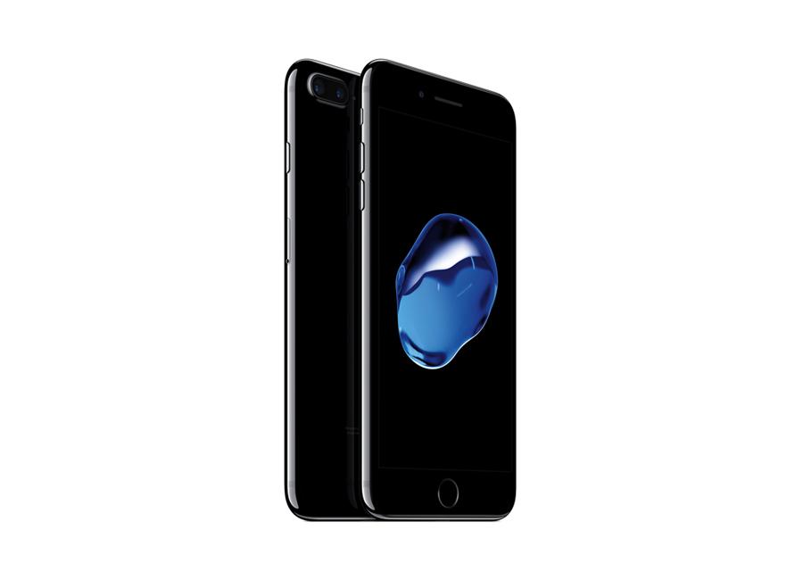 iphone 7 32gb allegro