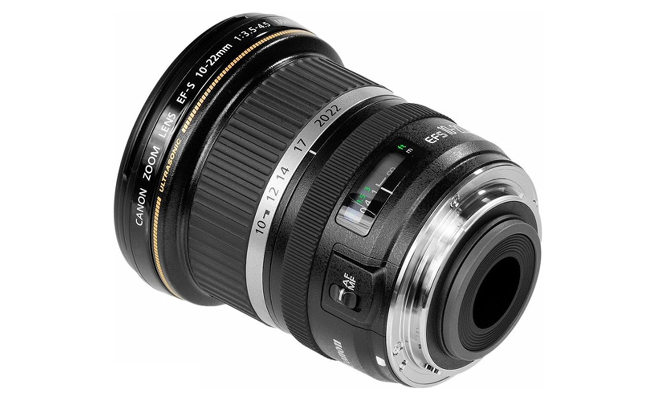Examples of photos taken with the Canon EF-S 10-22mm f/ Canon 10 - 22mm photos