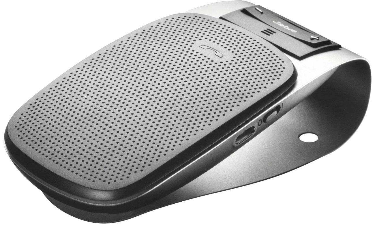 Słuchawka/Zestaw głośnomówiący Jabra Drive - dodatkowe możliwości