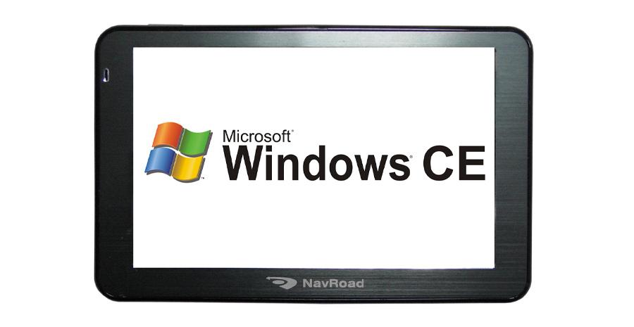Бесплатная gps- навигация для windows 8 / 7 / vista / xp, windows ce, windows mobile