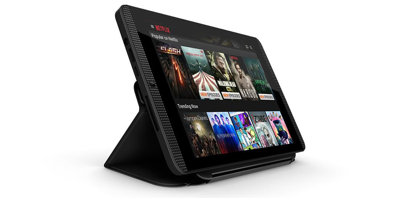 nvidia shield tablet cover