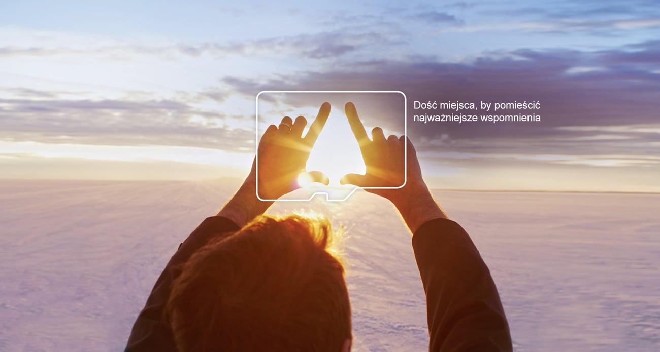 Samsung 64GB microSDXC Evo