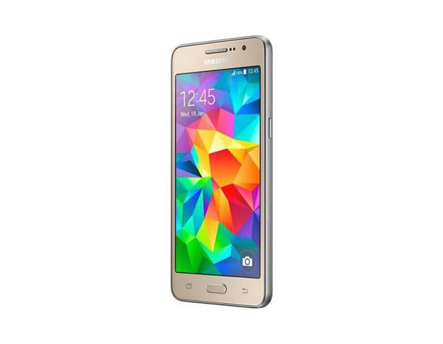 Драйвера Для Samsung Galaxy Grand Duos