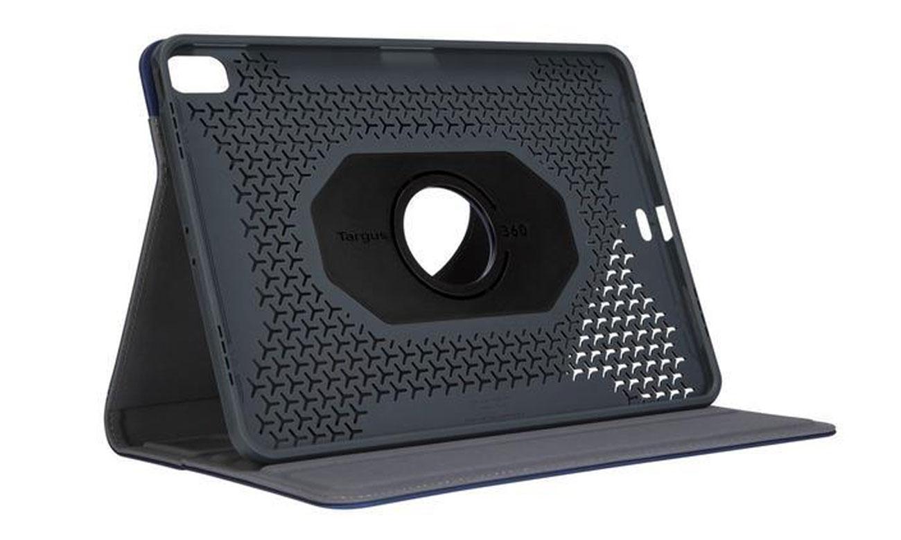 Targus Versavu 11 iPad Pro Blue