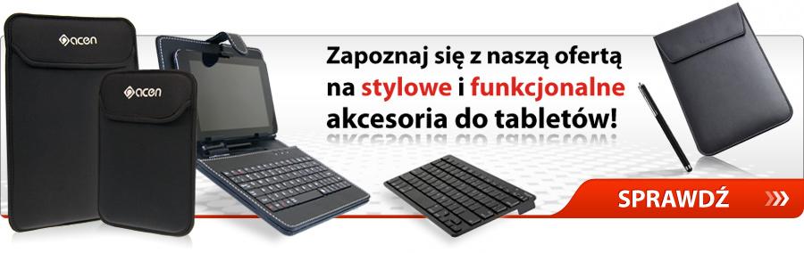 https://allegro.stati.pl/%21ALLEGRO_IMG/IMG/TABLETY/baner_akcesoria_tablety.jpg