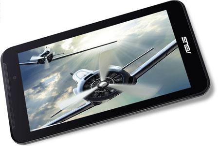 Asus Fonepad Fe170cg 1a005a Z2520 1gb 8gb 3g Czarny Smartfony I Telefony Sklep Komputerowy X Kom Pl