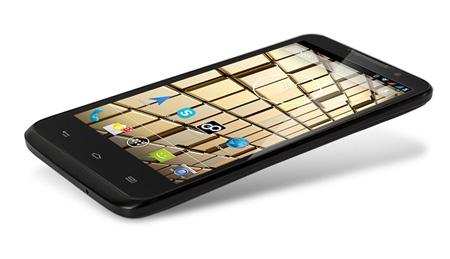 Goclever Insignia 5x Smartfony I Telefony Sklep Komputerowy X Kom Pl