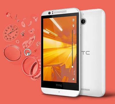 Htc Desire 510 Szary Lte Smartfony I Telefony Sklep Komputerowy X Kom Pl