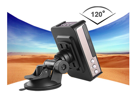 Prestigio Roadrunner 505 Wideorejestratory Sklep Komputerowy X Kom Pl