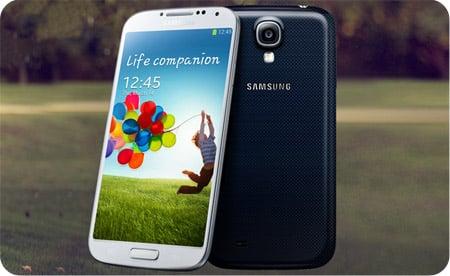Samsung Galaxy S4 I9505 Bialy Smartfony I Telefony Sklep Komputerowy X Kom Pl