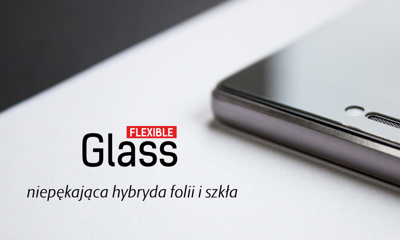 3mk Flexible Glass