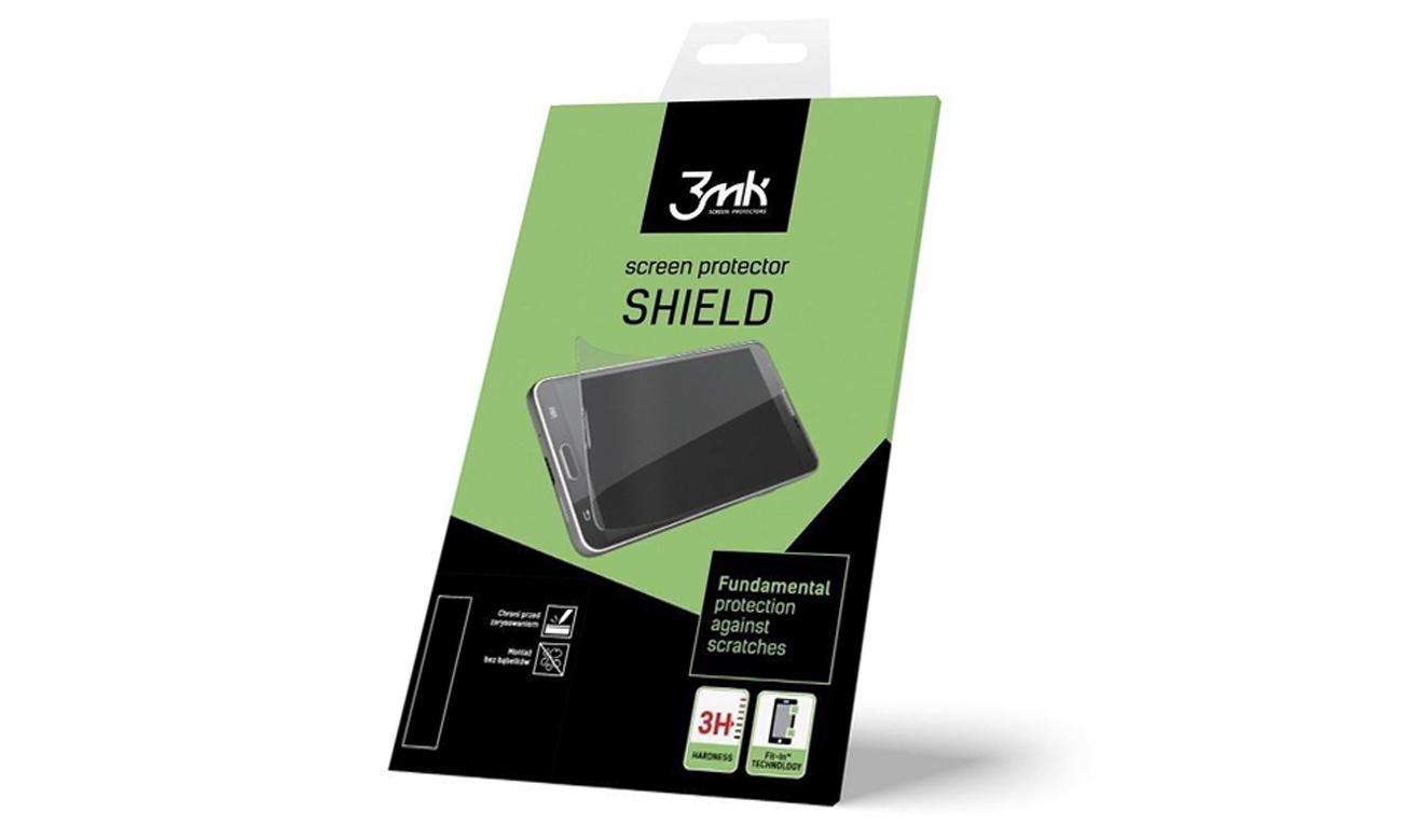 3mk Shield