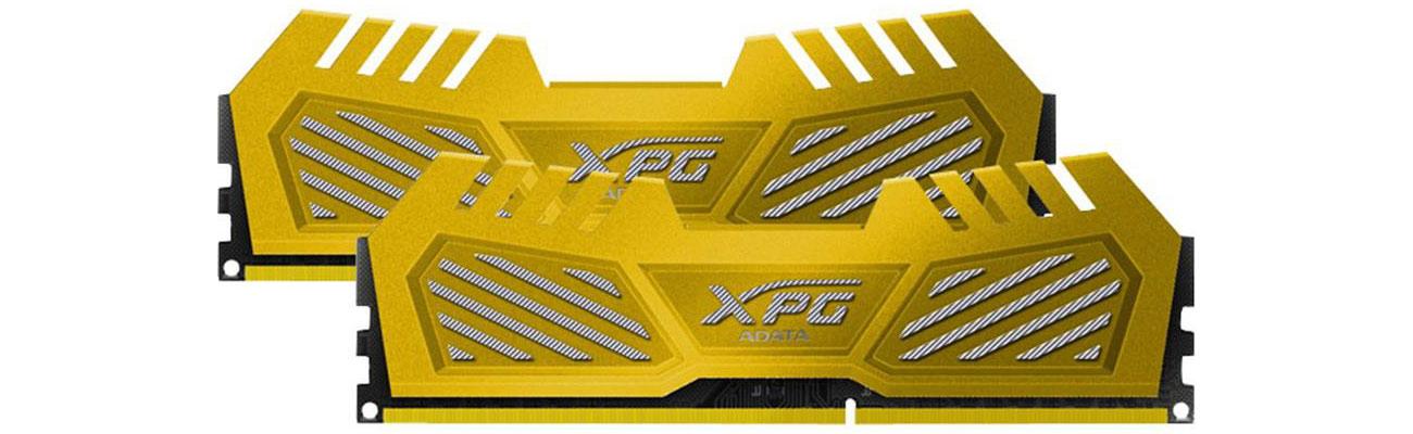Pamięć RAM DDR3 ADATA XPG V2