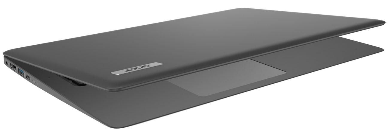 Acer TravelMate X349 Układ graficzny Intel HD Graphics