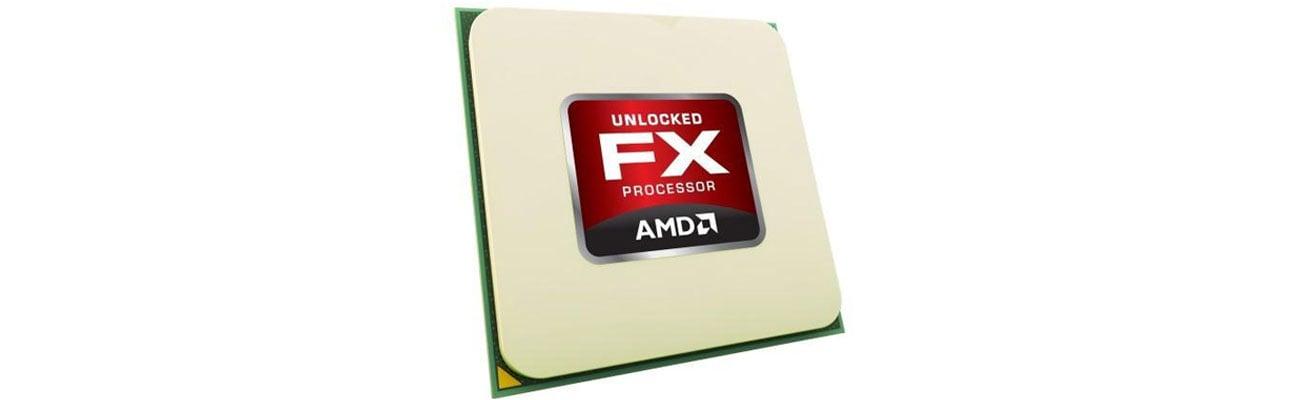 AMD FX-6 wydajność i wielozadaniowość