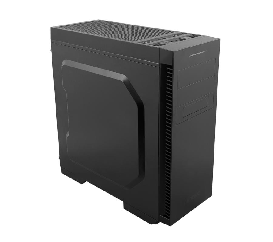 Obudowa Antec VSP5000 - Chłodzenie