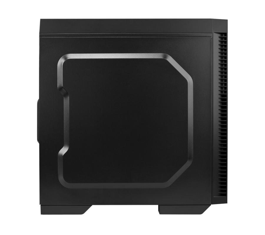 Obudowa Antec VSP5000