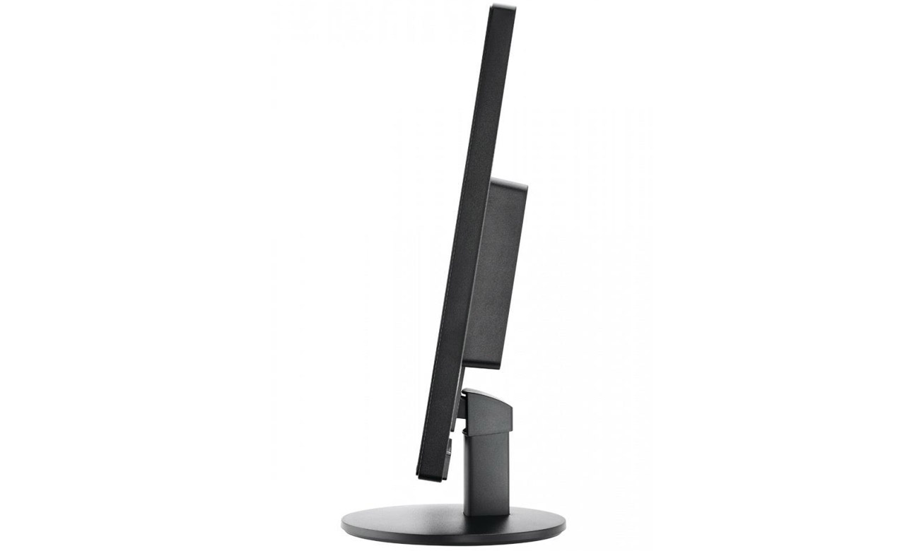 Monitor AOC E2770SH - wbudowane głośniki