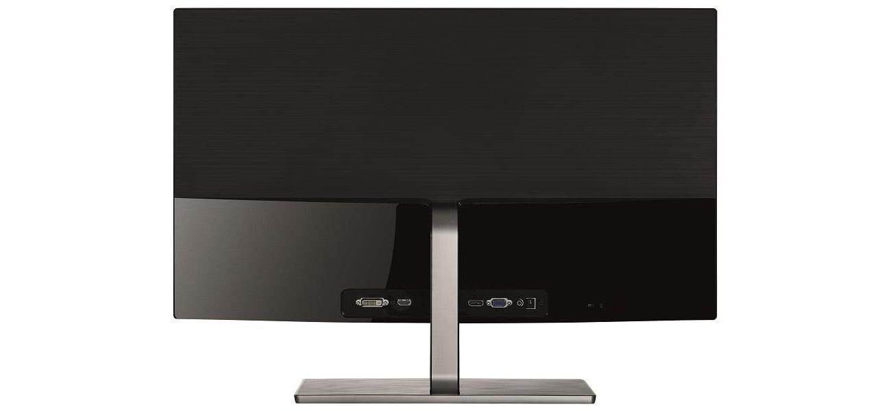 AOC U2879VF Złącze DisplayPort