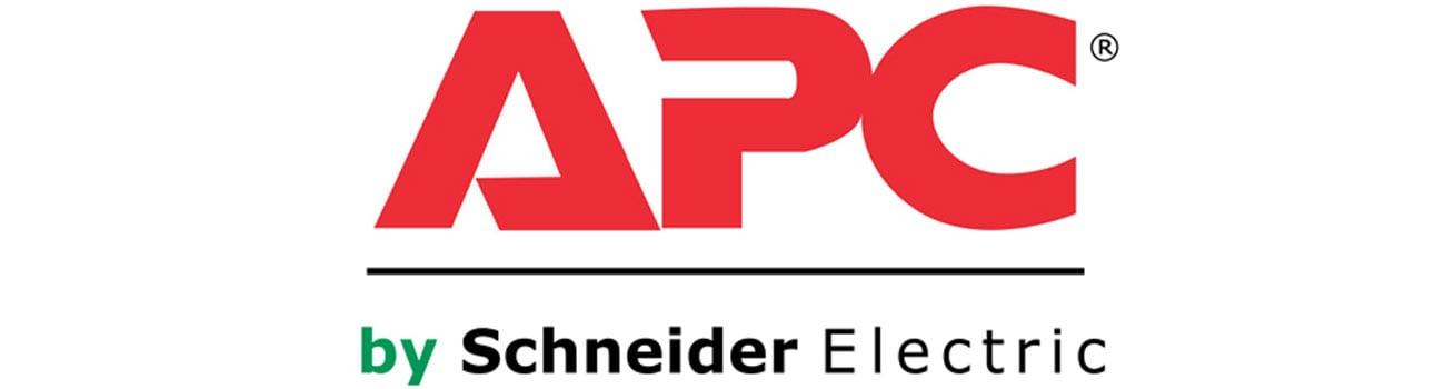 APC APC Back-UPS ES (500VA)