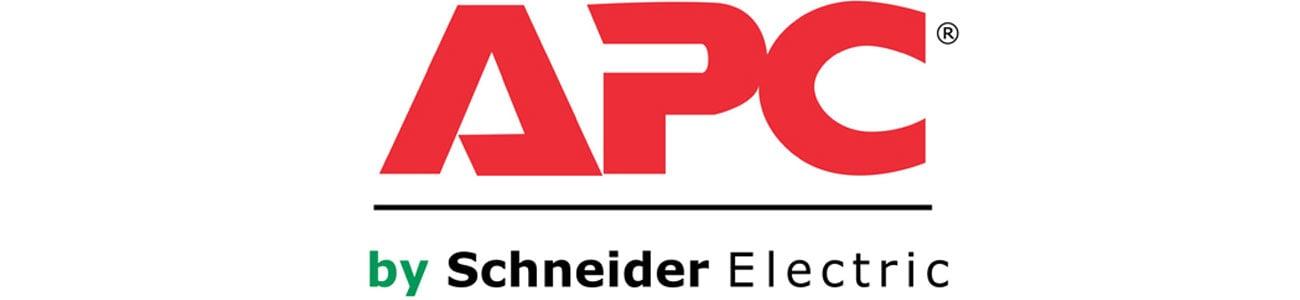 APC zasilacz awaryjny
