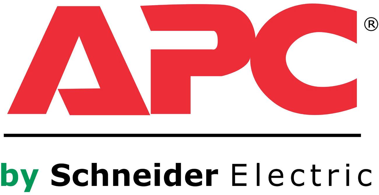 APC Back-UPS Pro 900 ochrona