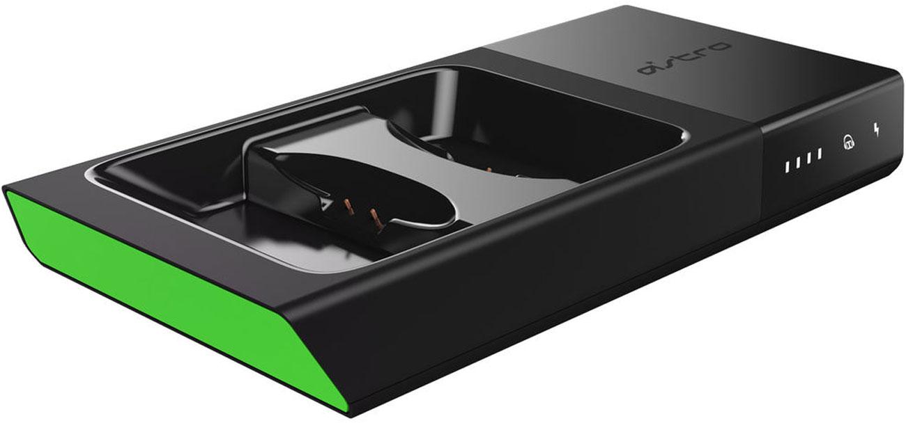 Stacja bazowa dla słuchawek ASTRO A50 Xbox One