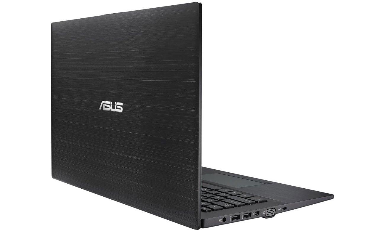 ASUS P5430UA-FA0076R procesor intel core i5 szóstej generacji