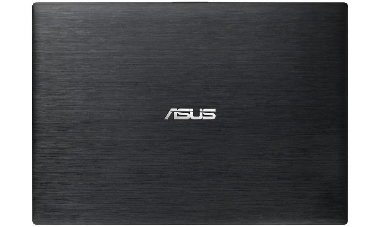 ASUS P5430UA-FA0076R Układ graficzny intel hd graphics funkcje graficzne