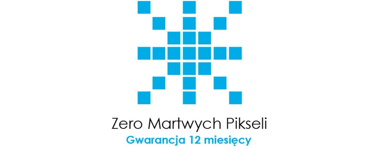 ASUS ROG PG348Q Curved Zero Martwych Pikseli Gwarancja