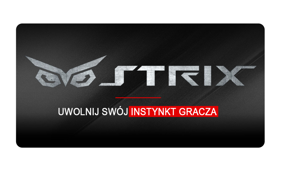 grafika ASUS GTX970 DirectCu II Strix