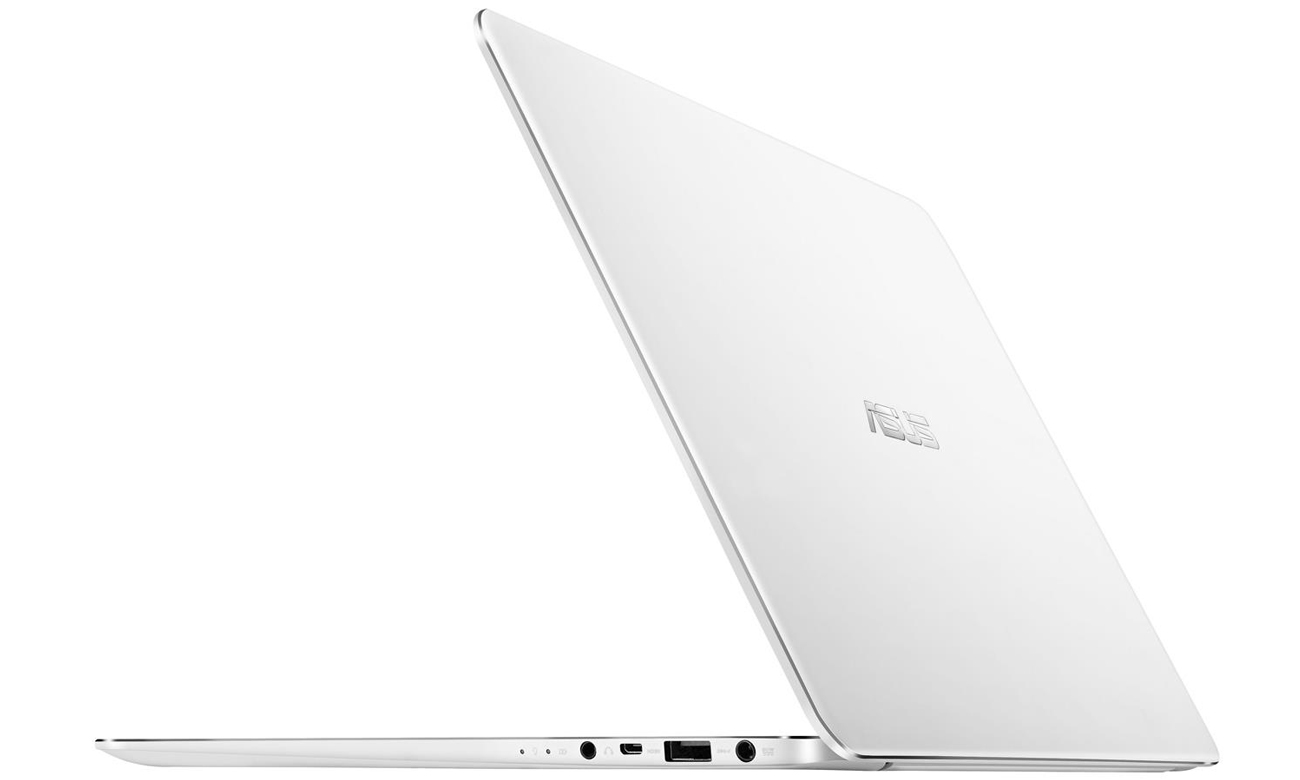ASUS ZenBook UX305CA Intel Core M3-6Y30