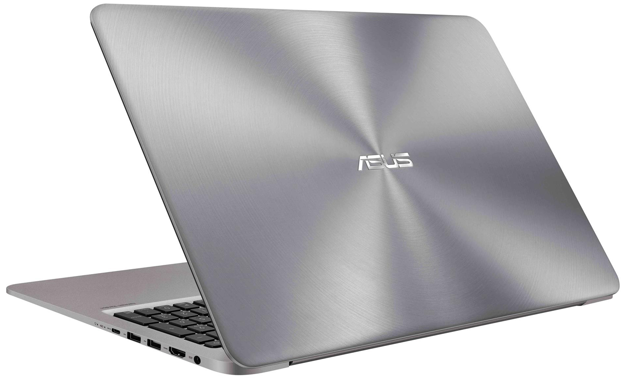 ASUS UX510UX Intel Core i5