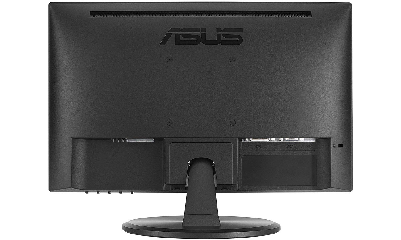 asus VT168H Touch
