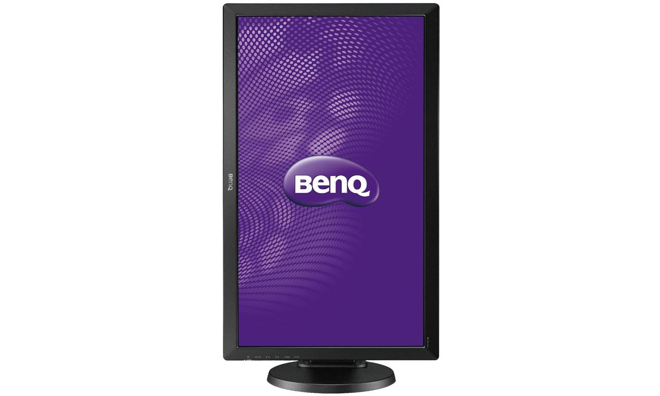 BenQ BL2405PT System HAS
