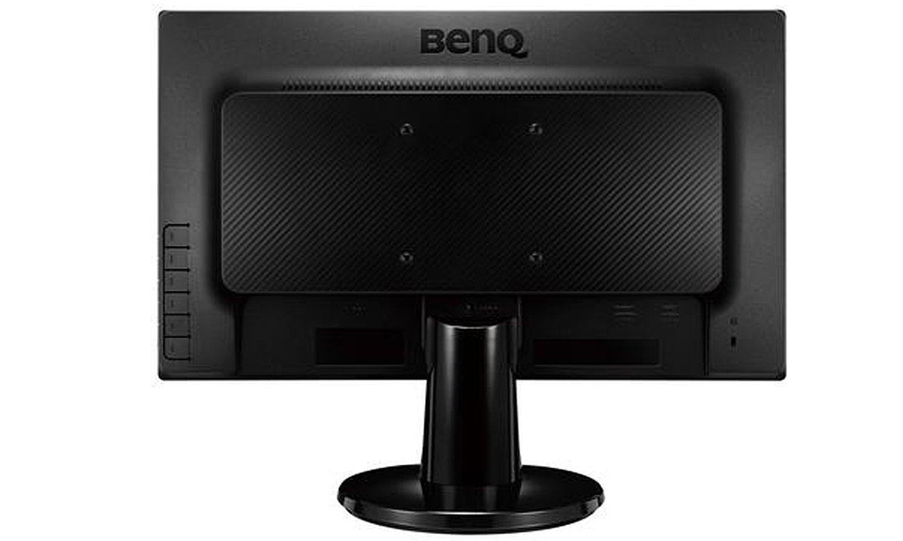 BenQ GL2760H Multimedialny interfejs HDMI