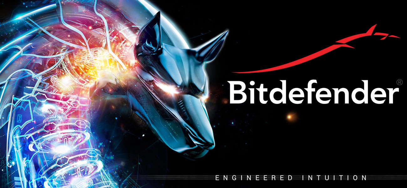 Bitdefender Antivirus Plus 2018 ochrona, prywatność, wydajność
