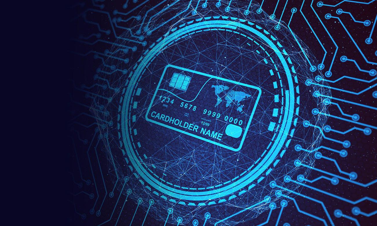 Bitdefender Internet Security 2018 prywatność