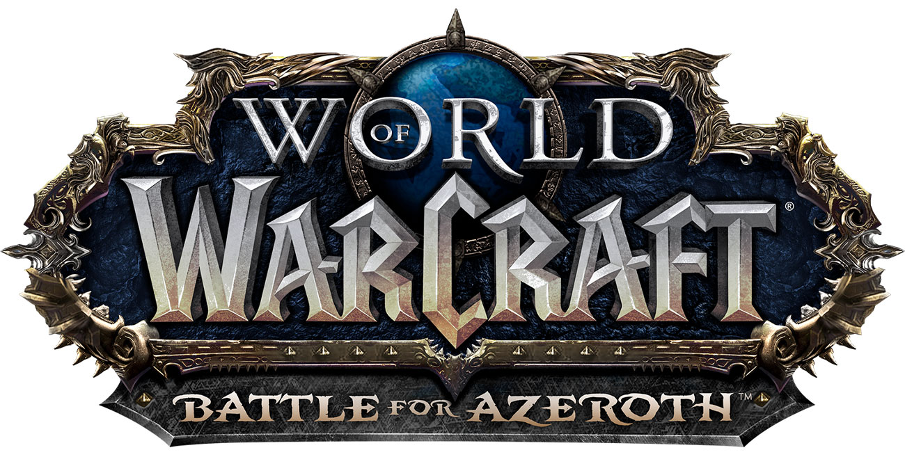 World of Warcraft: Bitwa o Azeroth