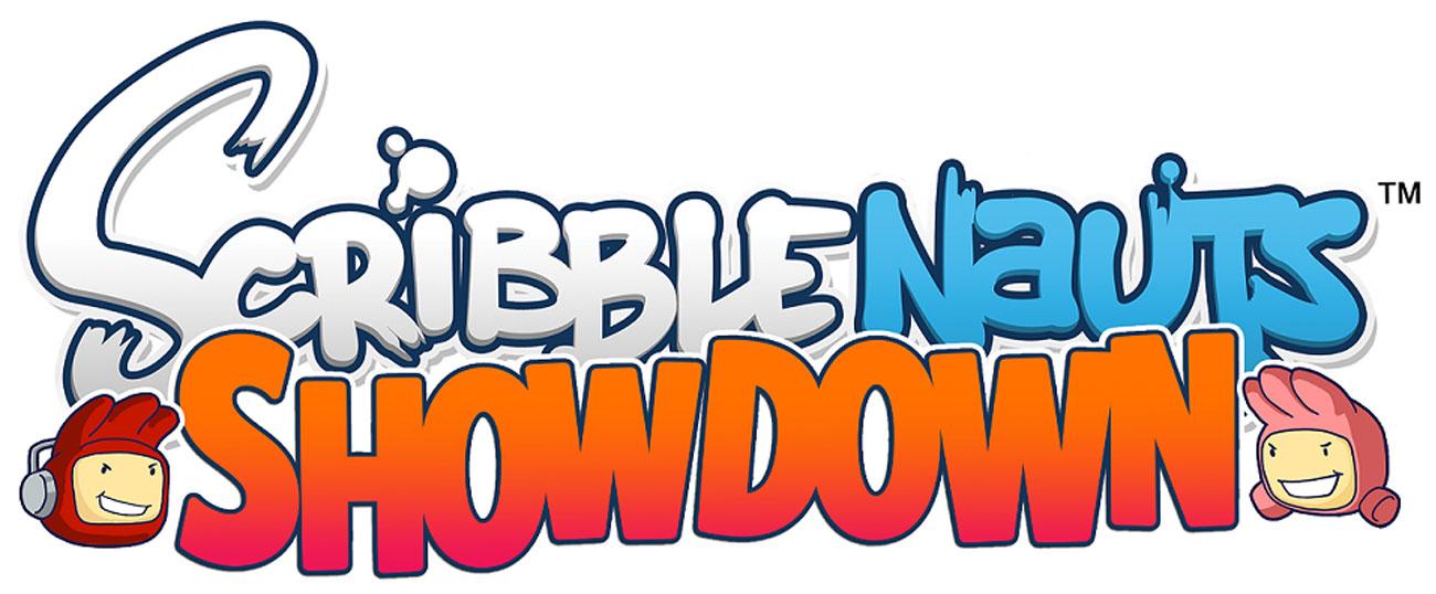 Cechy gry Scribblenauts Showdown