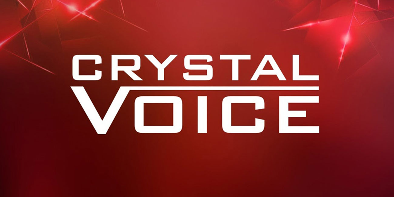 Creative Sound Blaster ZX CrystalVoice
