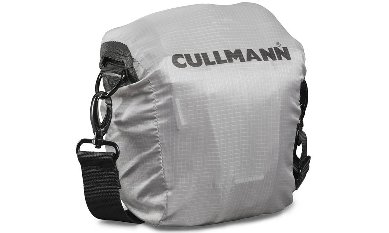 Cullmann Sydney pro Action 150