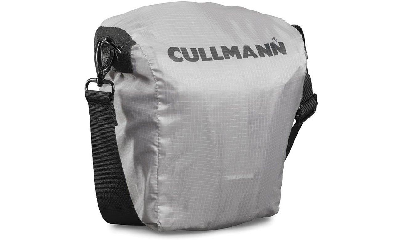 Cullmann Sydney Pro Action 300