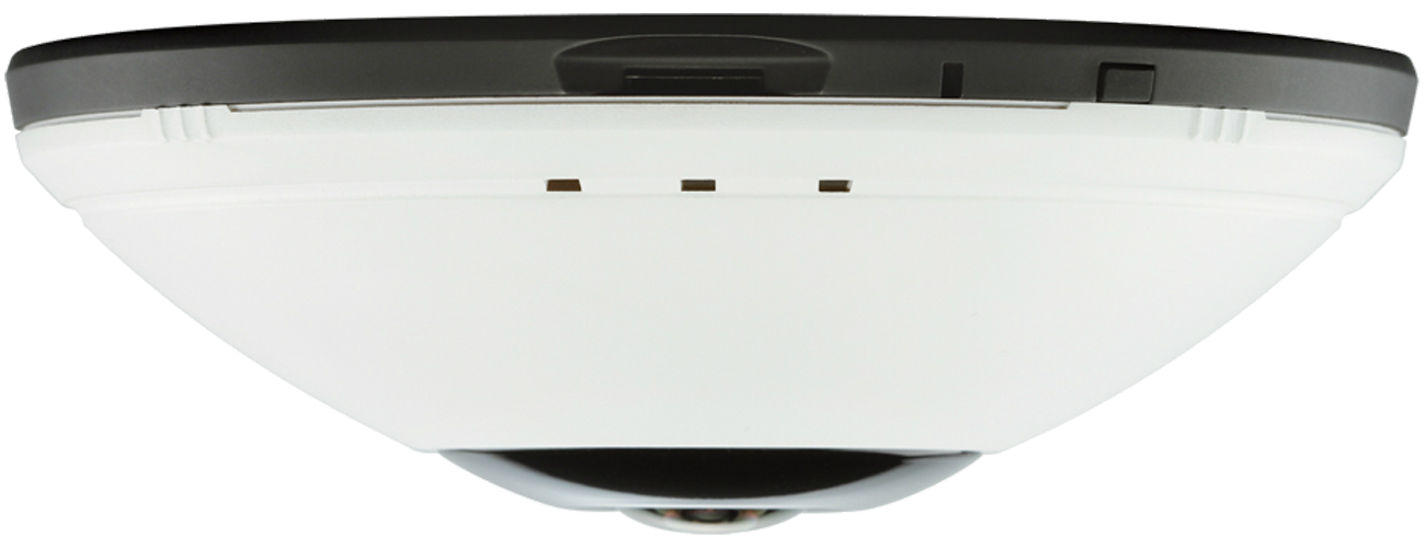 Kamera IP D-Link DCS-6010L WiFi 2Mpix Panoramiczna 360st