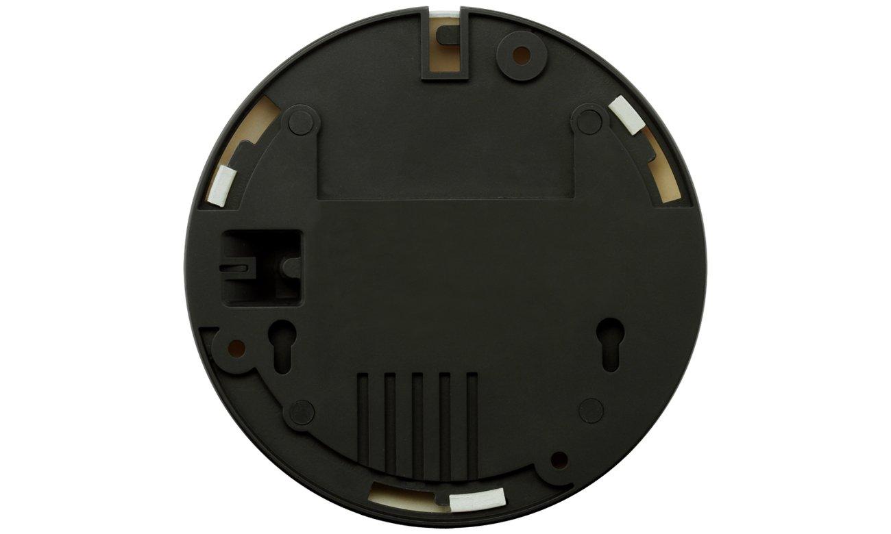 Kamera IP D-Link DCS-6010L WiFi 2Mpix Panoramiczna 360st - łączność bezprzewodowa