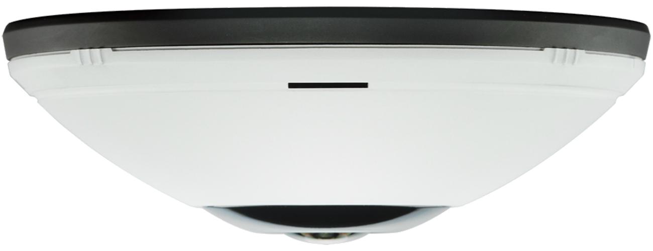 Kamera IP D-Link DCS-6010L WiFi 2Mpix Panoramiczna 360st - wiele ustawień